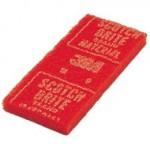 ハンドパッド№8343(赤)写真